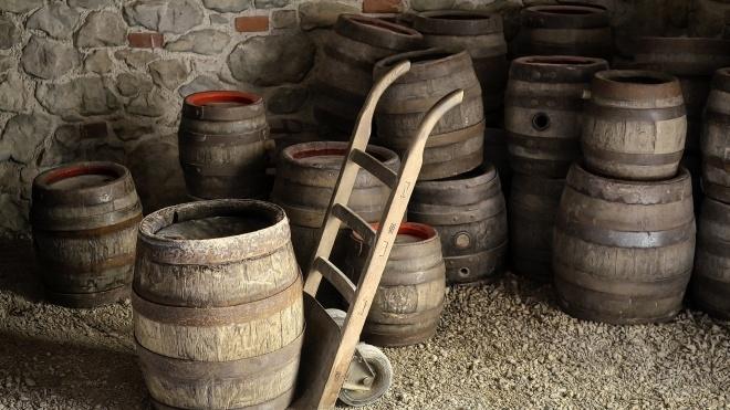 Бельгійця засудили за п'яне водіння, хоча він не вживав алкоголю. Виявилося, що його організм самостійно виробляв спирт