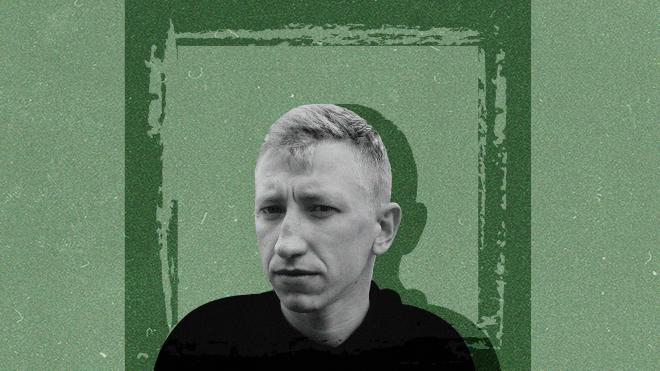 Главу «Беларусского дома в Киеве» Виталия Шишова нашли повешенным в лесу. У него были враги в Беларуси и опасные друзья в Украине. Что известно об этой истории сегодня