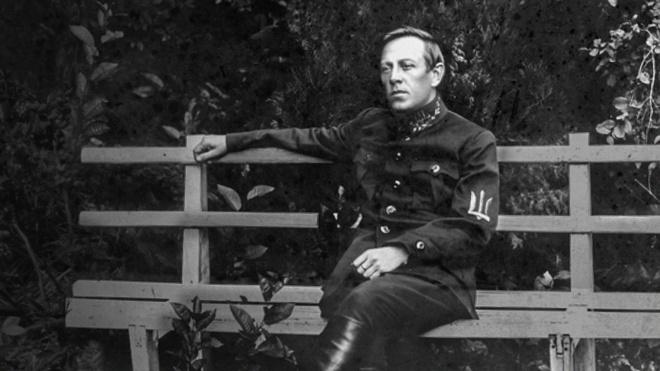 142 роки тому народився Симон Петлюра. Згадуємо цитати головного отамана армії УНР — про війну, культуру, російську пропаганду та свою роль в історії