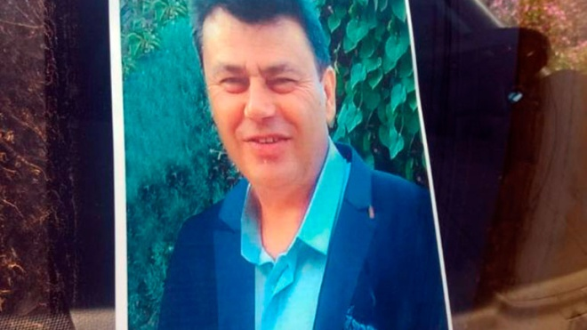 В Румынии мэром избрали кандидата, который умер от коронавируса за десять дней до выборов