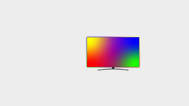 Хочу купить телевизор, но ничего не понимаю в OLED, QLED и HDR. Как разобраться и не потратить все деньги мира — объясняем вместе с LG