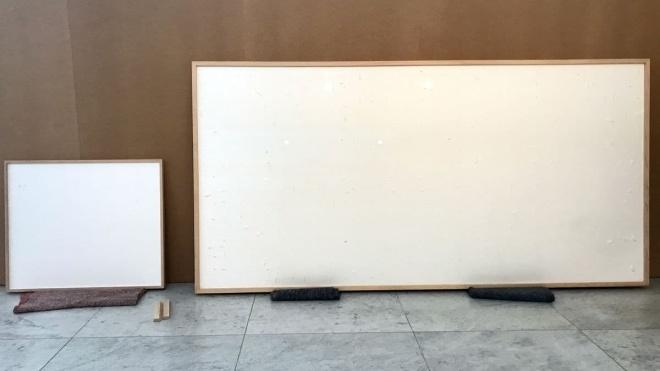 В Дании музей просит художника вернуть деньги, которые он украл, назвав это перформансом