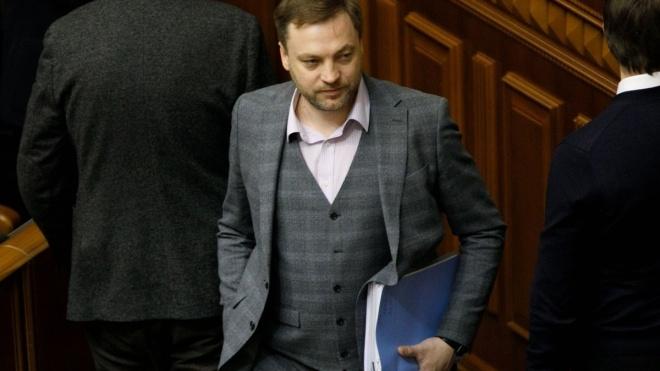 Министр Монастырский «ответственно заявил», что дело о ДТП судьи Колегаевой «не замнут»