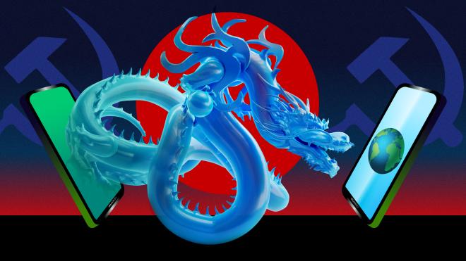 Сі Цзіньпін каже, що Китай хоче миру й не збирається нікого завойовувати. Це (скоріше за все) неправда. Переказуємо матеріал The Atlantic