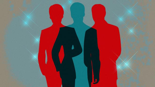 За посаду глави САП змагаються детектив НАБУ, два прокурори і юрист енергоринку. Від переможця залежатиме результат процесів над міністрами і суддями