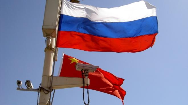 В Британии раскритиковали правительственную концепцию противостояния России и Китаю. Эксперты считают ее мягкой и невыразительной