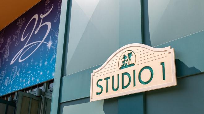 Disney додала до деяких мультфільмів попередження про дискримінацію