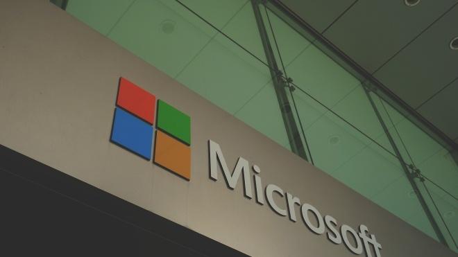 Microsoft отложила выход сотрудников в офисы на «неопределенную дату»