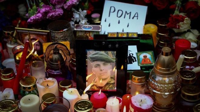 Страны Балтии расширили санкции против Беларуси из-за смерти активиста Бондаренко