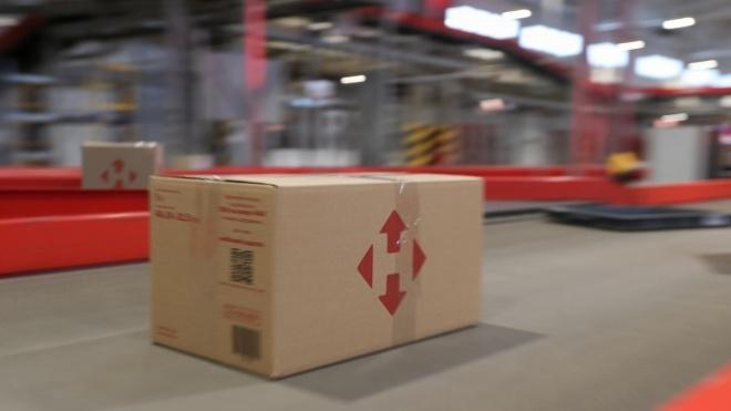 Держпродспоживслужба скасує штраф для «Нової пошти» у 326 мільйонів гривень