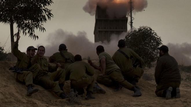 Система «Железный купол» уже 10 лет успешно сбивает ракеты над Израилем. Она действительно настолько эффективная? Да! И такой пока нет больше ни у кого в мире (кроме США)