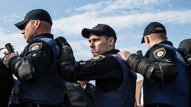 «Мене зупинили поліцейські, я нічого не порушував! Що робити?» Чи готові ви до зустрічі з патрульними — практичний і юридичний гід «Бабеля»