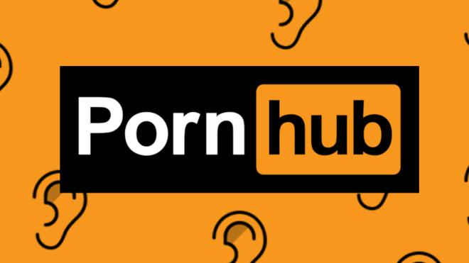 Новый челлендж в TikTok: Смотрят ли твои родственники и друзья порно на сайте PornHub?