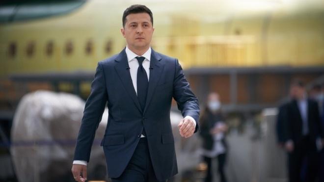 Суд зобов'язав ДБР порушити справу через можливу держзраду Зеленського у справі «вагнерівців»