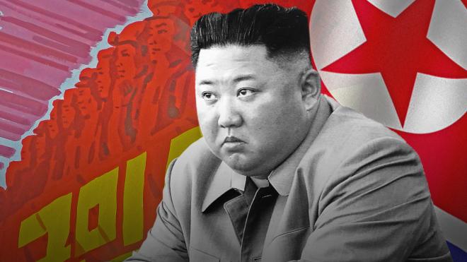 КНДР відновила роботу реактора з видобутку збройового плутонію. Кім Чен Ин готується до ядерної війни? Скільки у нього ядерних бомб і звідки взагалі вони взялися — час із цим розібратися
