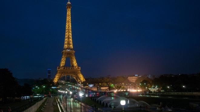 У Парижі скасували штраф для мерії, який наклали за «дискримінацію чоловіків»