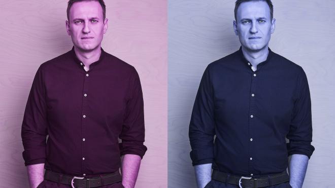 ЕСПЧ потребовал от России немедленно выпустить Навального из тюрьмы