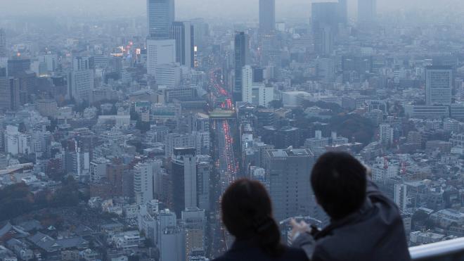 У Японії набули популярності «професійні руйнівники стосунків»: за 100 тисяч гривень можна найняти людину, яка звабить чоловіка або дружину — і допоможе легко розлучитися