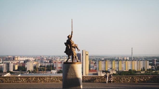 Словаччина відкрилася для провакцинованих українців