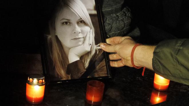 Два роки тому вбили херсонську активістку Катерину Гандзюк. Головний підозрюваний під арештом, виконавці отримали терміни, але питання залишилися. Що зараз відбувається в цій справі?