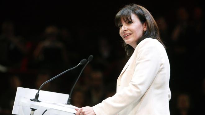 Мэрию Парижа оштрафовали на €90 тысяч за дискриминацию мужчин