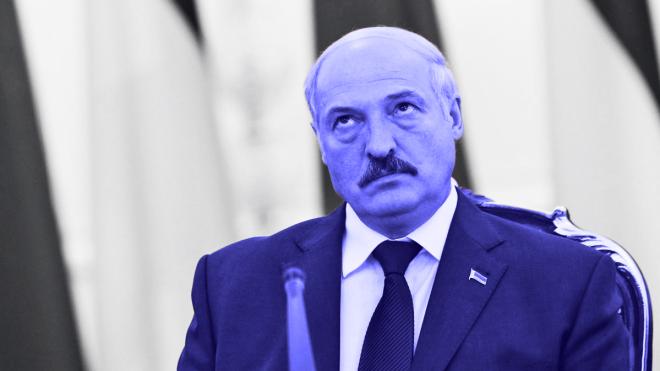 ЕС ввел санкции против Лукашенко и окружения. МИД Беларуси обещает ответить