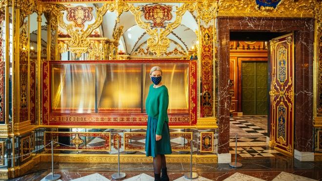 В Германии судят обвиняемых в одной из крупнейших музейных краж. В этой истории есть все — жестокий криминальный клан, $135 миллионов и гениальные следователи. Осталось снять кино
