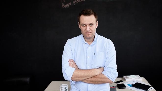 The New York Times назвала прізвища російських посадовців, які потраплять під санкції Євросоюзу через отруєння Навального