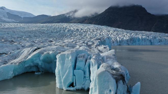 ООН выпустила отчет о климате. Если коротко — будет очень жарко, мокро и так по кругу. Вот главные тезисы документа и комментарии его украинских разработчиков