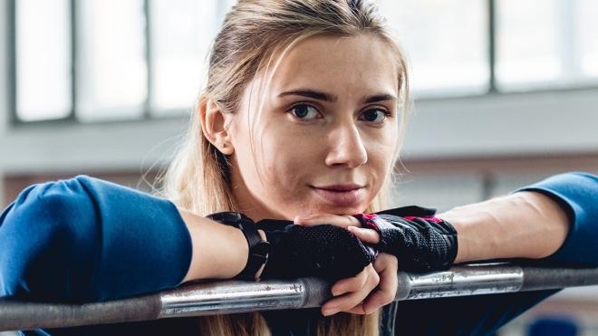 Білоруська легкоатлетка Тимановська полетить до Польщі прямим рейсом із Токіо