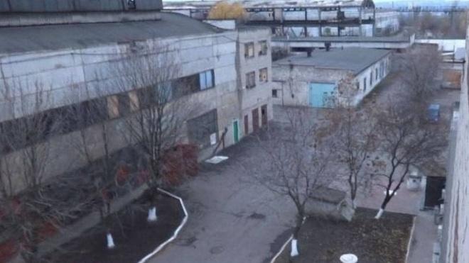Прокуратура сообщила о подозрении руководителю и организатору тюрьмы «Изоляция» в Донецке