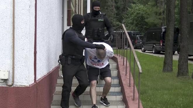 Журналіст-розслідувач Доброхотов: Розслідування Bellingcat про «вагнерівців» вийде. Зараз узгоджують зустріч із керівництвом України