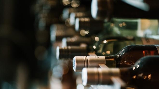 В Мексике убили двух бизнесменов, чтобы похитить пять бутылок элитного вина. Их стоимость $50 тысяч