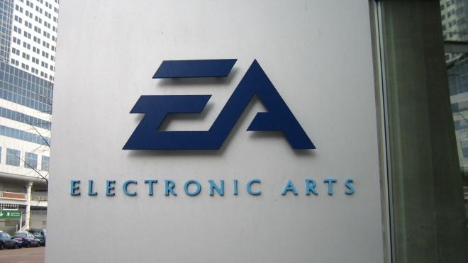 Electronic Arts подверглась кибератаке. Хакеры украли движок для игр Battlefield и FIFA