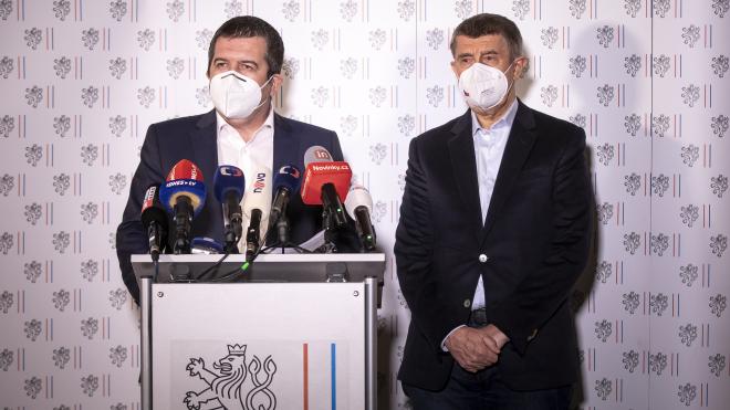 Чехия выслала 18 российских дипломатов, заподозренных в шпионаже. «Бабель» публикует имена тринадцати из них — и передает в профильный департамент Офиса генерального прокурора