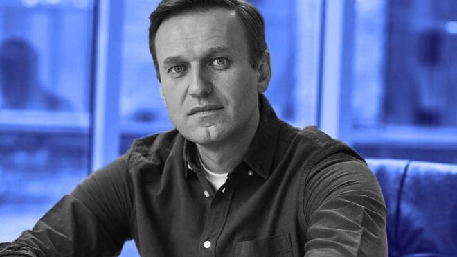 The Times: Навального пытались отравить второй раз — уже перед отправкой в Германию