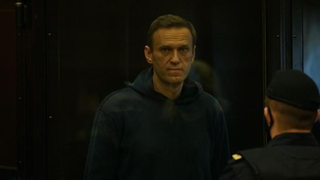 В России штабы Навального внесли в список экстремистов и террористов
