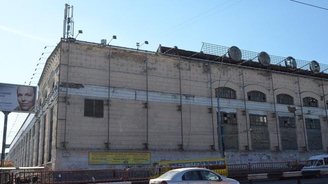 Комісія визначила ціну для продажу заводу «Більшовик» у Києві. Аукціон розпочнуть з суми в майже 1,4 млрд гривень