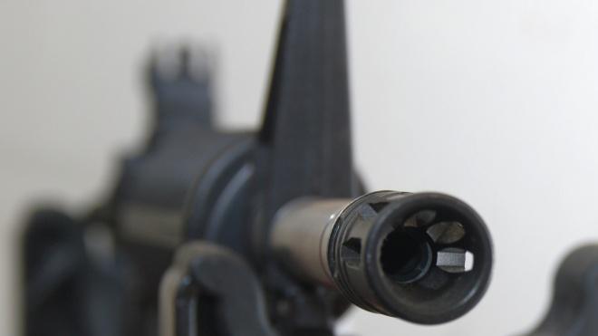 У 2021 році кількість випадків масової стрілянини у США суттєво збільшилася. Дослідники порівнюють це з поширенням хвороби