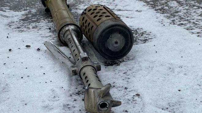 СБУ расследует теракт в Луганской области — местный житель подорвался на дистанционно установленной мине