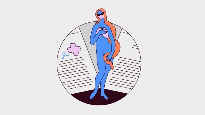 Хочу оформити медичну страховку від коронавірусу. Що я повинен знати? — гід «Бабеля» (спойлер: усі страховки дуже схожі)