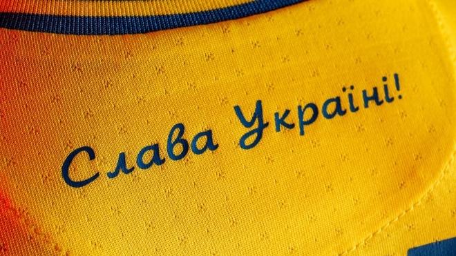 Скандал із формою збірної України: президент УАФ Павелко відправився на перемовини з УЄФА