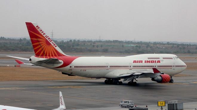 Авиакомпания Air India пострадала от кибератаки — хакеры получили доступ к данным 4,5 миллиона клиентов