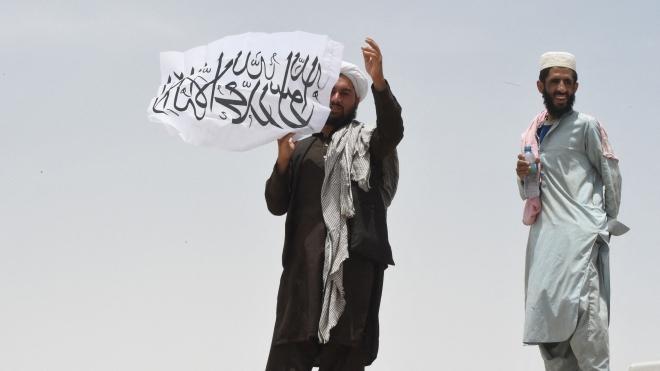 Таліби виграли війну в Афганістані за лічені тижні. Чому так швидко? Тепер там почнуться страти? Чому радіє Росія? — відповідає експерт-міжнародник Олександр Кореньков