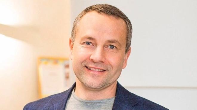 У другому турі виборів мера Херсона перемагає нардеп Колихаєв