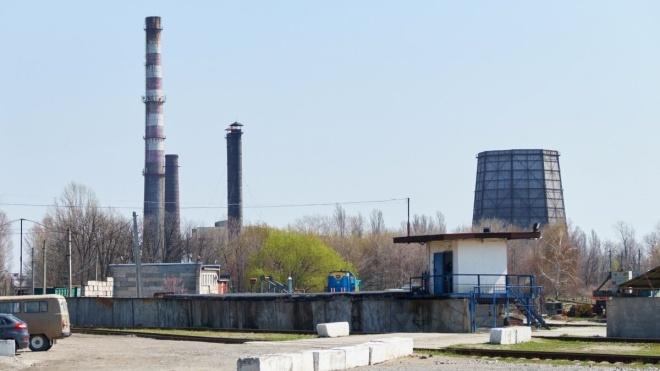 Фонд держмайна призначив дату нового аукціону з приватизації ОГХК