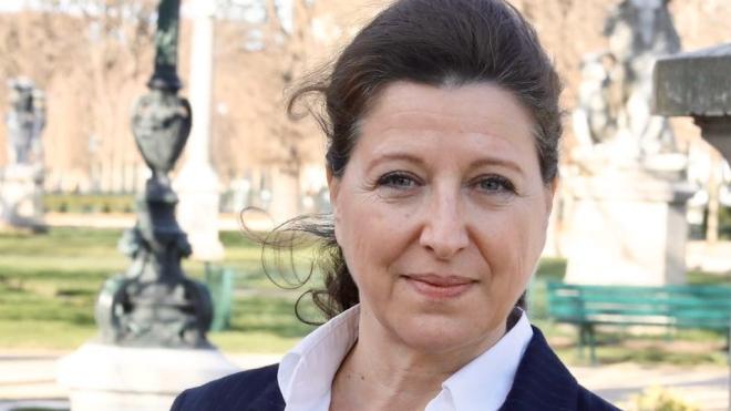 У Франції судитимуть ексочільницю МОЗ за неналежну боротьбу з пандемією COVID-19