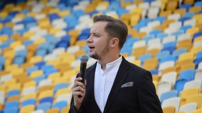 «История не о деньгах». Координатор опроса Зеленского рассказал о своем гонораре за его проведение