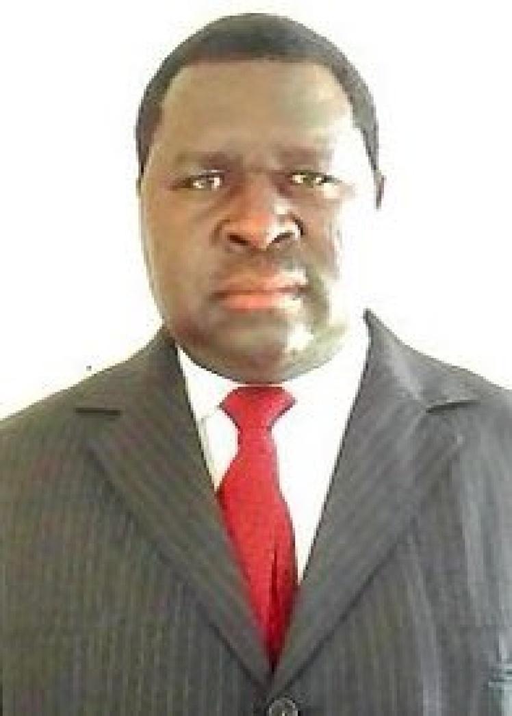 У Намібії на виборах переміг Адольф Гітлер