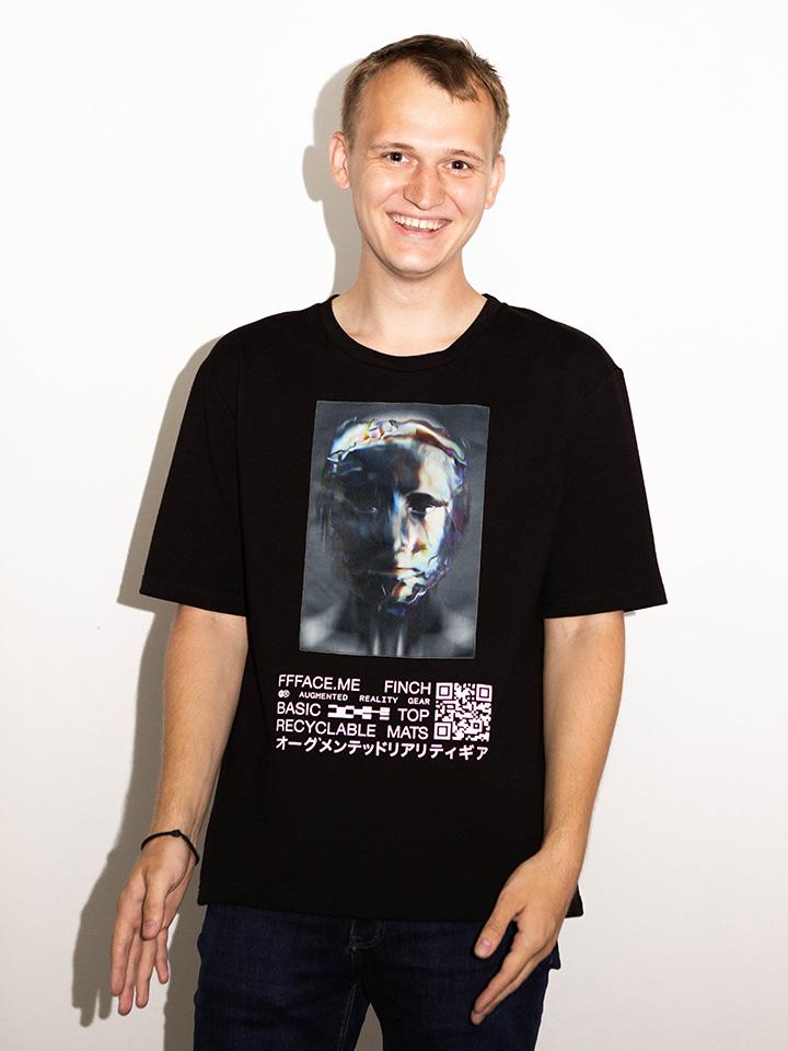 Алексей Ярмоленко
